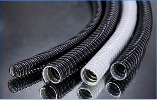 金属软管1