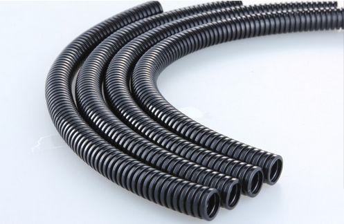 金属软管3